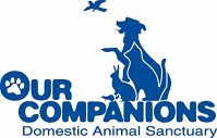 Our Companions Domestic Animal Sanctuary